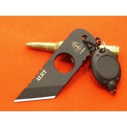 COUTEAU DE COU TPALRT01 - Tops A.L.R.T. TOPS KNIVES