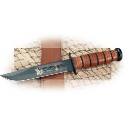 KaBAR Vietnam Army Commemorative - KA9139 - Couteau Ka-Bar