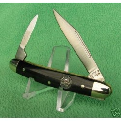 Smith & Wesson Pen Knife BUFFALO - SW505BH - Couteau S&W
