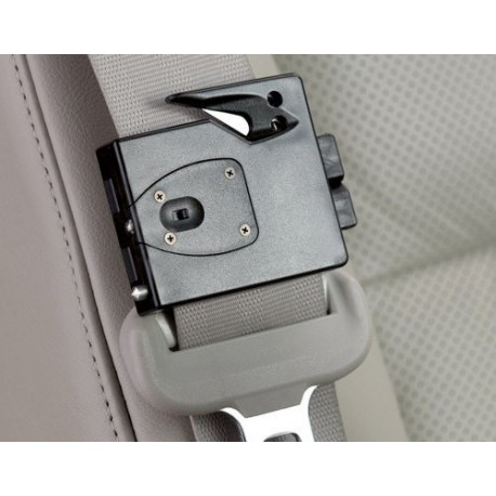 COUPE CEINTURE LAMPE Columbia River Kommer ExiTool Seat Belt Cutter CR9030