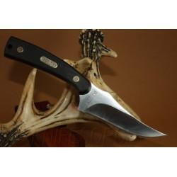 Couteau Schrade Knives Old Timer Sharpfinger New Knife SCH152OT Couteau de chasse à lame fixe - LIVRAISON GRATUITE